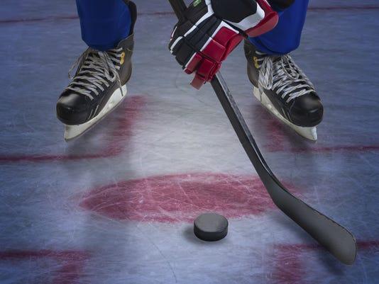 SPORTS Hockey2 (2).jpg