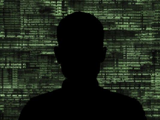info hacked.jpg
