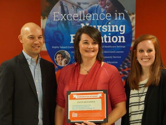 636220756093461141-Patti-McFadden-Award---Louisiana-Tech.JPG