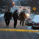 At end of bloody year in Chicago, too few murders solved