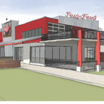 Exclusive: Party Fowl to open second hot chicken joint