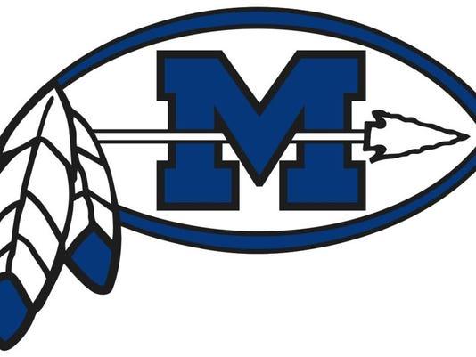 636704616867683607-montezuma-logo1.jpg
