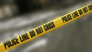 Body found in vacant east Detroit home