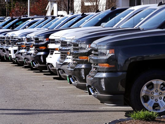Mm Car Sales Manchester