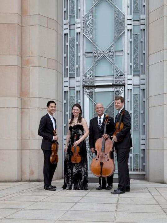 Ehnes Quartet 2.jpg