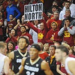 Whitney: Stop whining, Sioux City