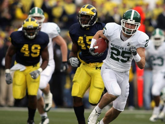 Michigan_St_Michigan_Football_MICO103.jpg