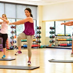 Free online MoveWell program encourages Upstate residents to be active
