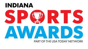 December's Indiana Athletes of the Month
