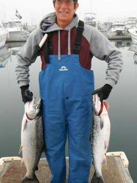 salmon.jpeg