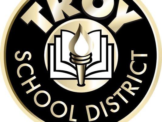 636577516450319928-Troy-School-District-crest.jpg