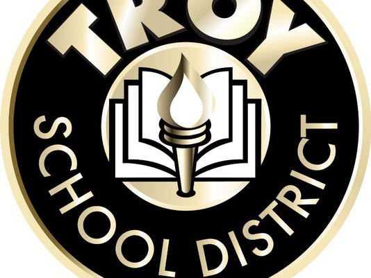 636577516450319928-Troy-School-District-crest.jpg
