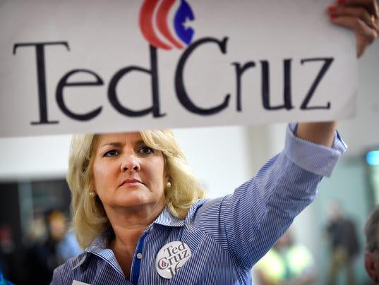 ldn-mkd-042016-Ted Cruz-