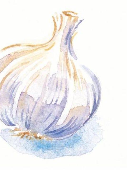IMG_Laf_garlic.jpg_