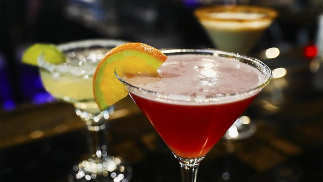 Massachusetts has passed a bill allowing restaurants to sell takeout cocktails during the coronavirus pandemic, as a way to help restaurants make up for some of their income lost during the crisis.
