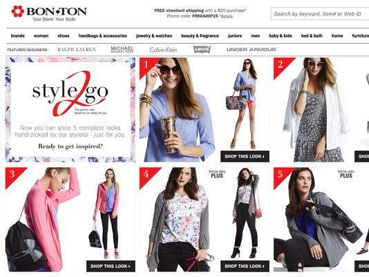 636355610526551587-MJS-bonton-style.jpg