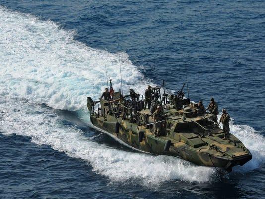 iran_us_navy