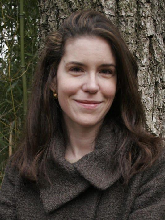 Megan McArdle 3