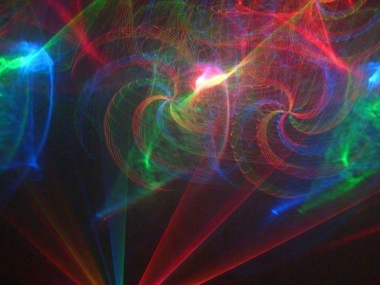 636096246936166139-RVCC-laserimage7-fullres.jpg