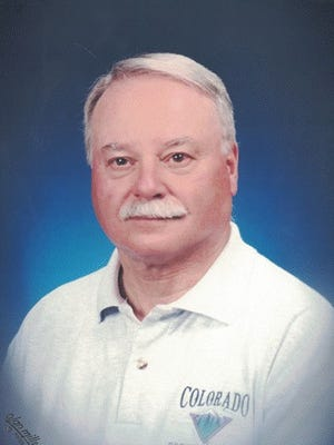 Peter Johansen  died peacefully at his home in Waukesha, WI on June 17 after a courageous battle with MDS.