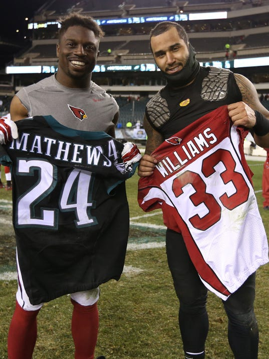 nfl LIMITED Philadelphia Eagles Lane Johnson Jerseys