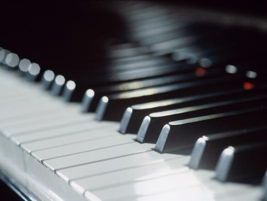635912097852774372-piano-keys.jpg