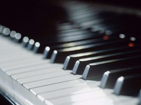 636239775504066661-APCBrd-02-12-2017-Crescent-1-E003--2017-02-10-IMG-piano-keys.jpg-1-1-SMHC3CL9-L972865307-IMG-piano-keys.jpg-1-1-SMHC3CL9.jpg