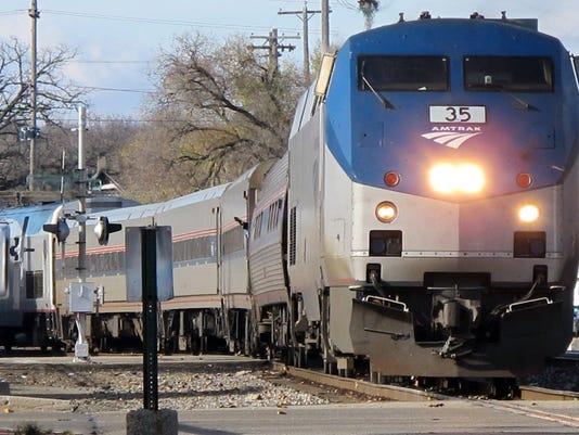 wsd train crash
