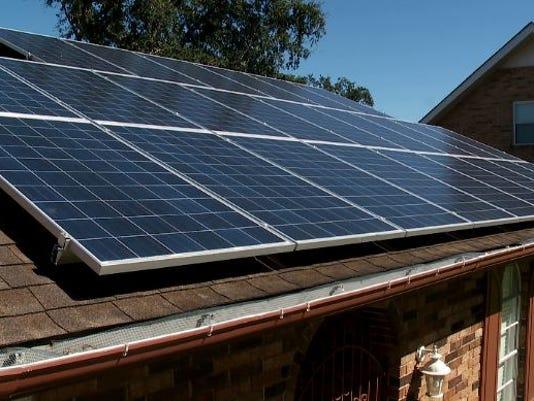 635495312048746759-Solar-power