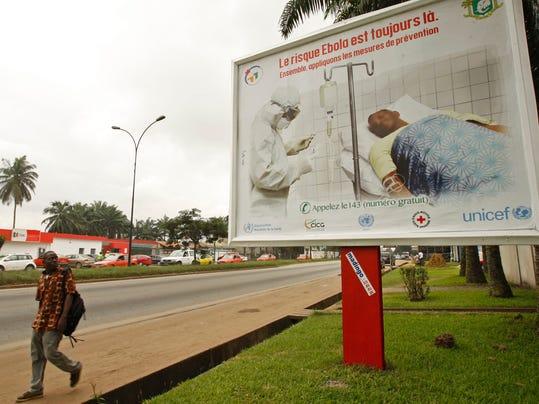 Ivory Coast  Ebola Aw_Riep.jpg
