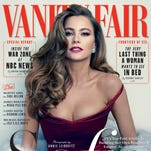 "Sofia Vergara: ""I wish I had fake boobs"""