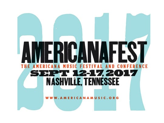 SEPT. 12AMERICANA MUSIC FESTIVAL AND CONFERENCE:ÊThrough