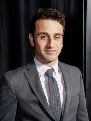 Justin Hurwitz graduated from Nicolet High School and