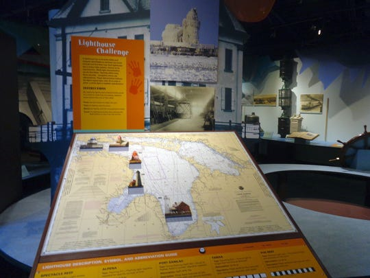 TRAVEL_UST-GREATLAKES-MUSEUM_4_AK.jpg