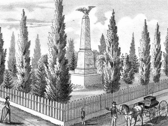 #1 Rhine Center monument.jpg