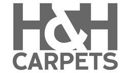 H&H Carpets in Montgomery has a new location.
