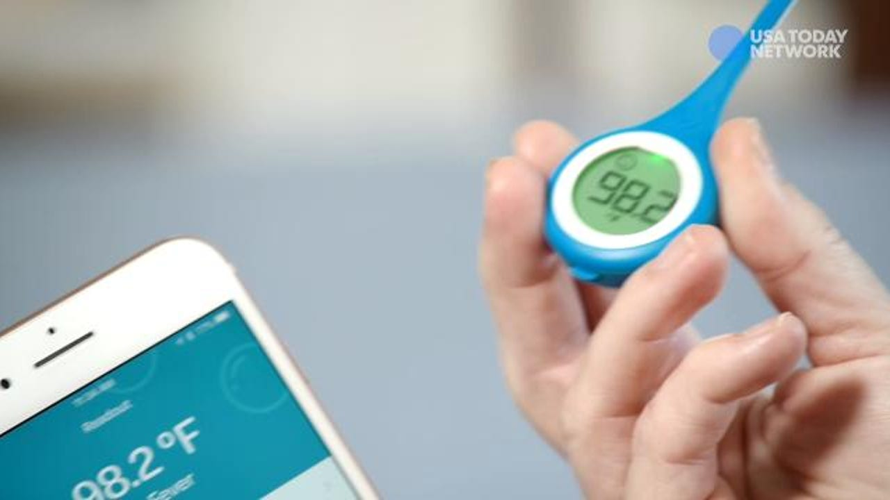 High tech flu fighters seek to ease your pain