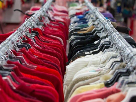 Ugly sweater shopping_04.jpg