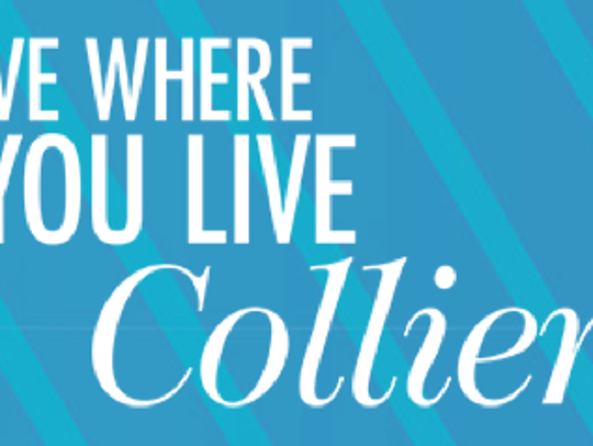 give+where+you+live+logo.png