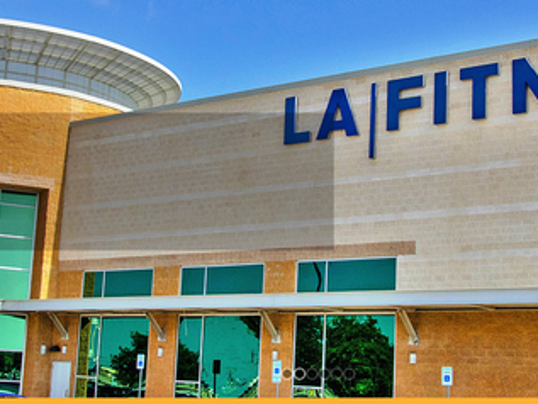 realty-income-la-fitness-2_large_large.png