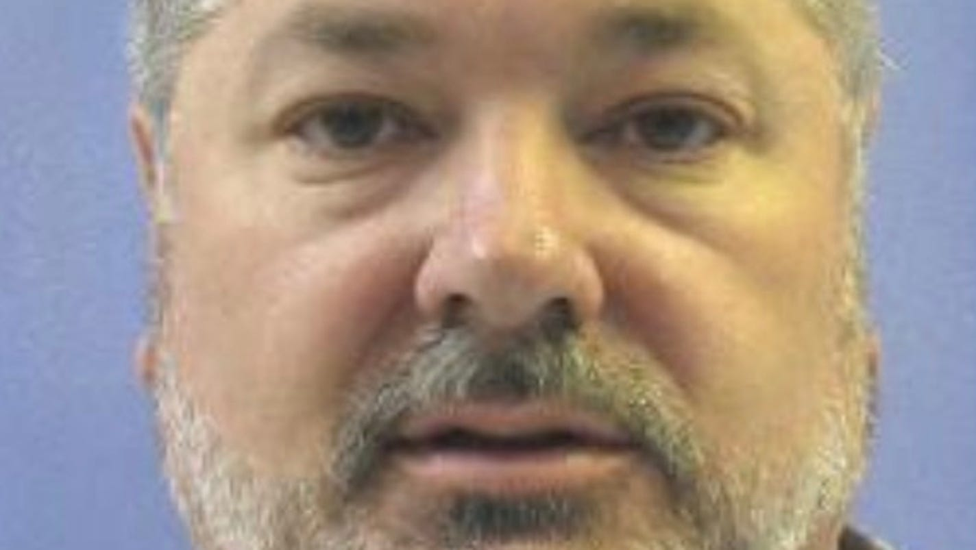Todd Perry Suspected Of 238k False Pretense