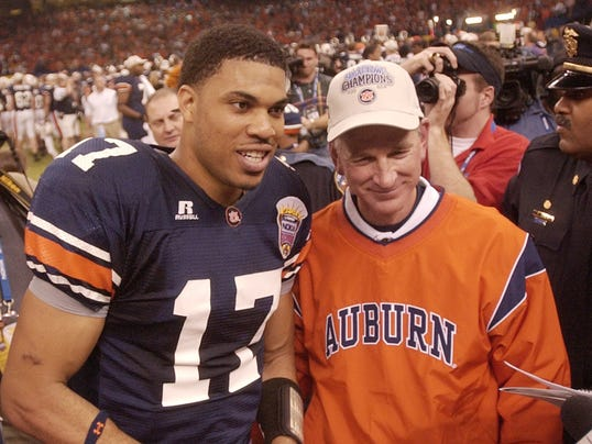 2014-5-29 jason campbell tommy tuberville