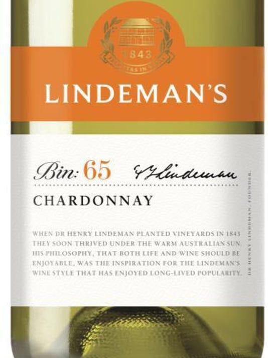 0708 E Wine LindemansChard.jpg