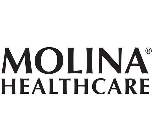 Molina-Healthcare.jpg