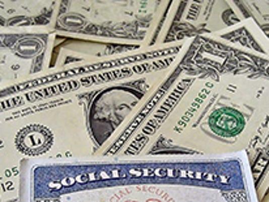 635995980058921175-motley-article9-banner.jpg