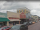 Louisiana: Small-town charm meets southern hospitality