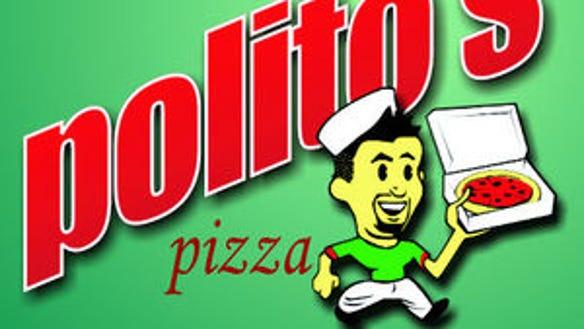 Polito's Pizza