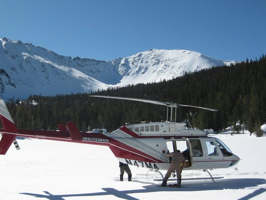 -helicopter checking snowpack.jpg_20170314.jpg