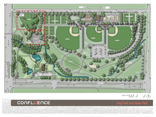 635961629152967068-dog-park-centennial-master-plan.JPG
