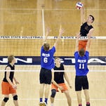 Boys' volleyball preview 2018: Ranking YAIAA, two defending PIAA champions